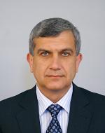 Димитър Йорданов Атанасов