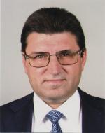Бойко Стефанов Великов
