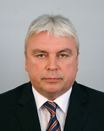 Евгени Димитров Стоев