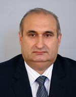 Христо Димитров Христов