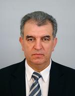 Владимир Цветанов Тошев