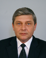 Румен Иванов Иванов