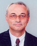 AHMED DEMIR DOGAN - 902