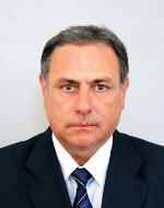 Валентин Тончев Микев