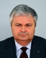 Анатолий Великов Йорданов