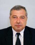 Евгений Василев Узунов