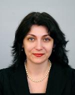 Бисерка Борова Петрова
