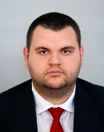 Делян Славчев Пеевски