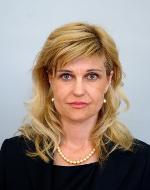 Ирена Любенова Соколова