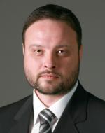 Десислав Славов Чуколов