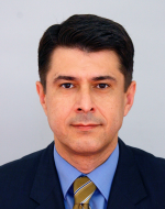 Димо Георгиев Гяуров