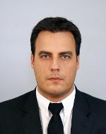 Костадин Василев Язов