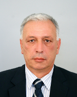 Димитър Николов Лазаров