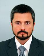 Огнян Стоичков Янакиев