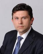 Тодор Атанасов Димитров