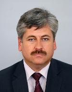 Бюрхан Илиязов Абазов
