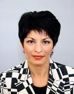 Десислава Вълчева Атанасова