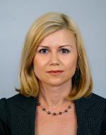 Светлана Ангелова Найденова