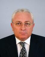 Гюнай Хасан Сефер