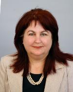 Юлиана Генчева Колева