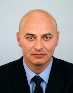 Елин Елинов Андреев