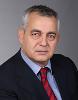 ЕМИЛ ДИМИТРОВ РАЙНОВ