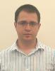 КИРИЛ КРАСИМИРОВ КОЛЕВ