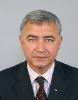 АТАНАС ТОДОРОВ МЕРДЖАНОВ