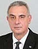 ВАЛЕНТИН КИРИЛОВ КАСАБОВ